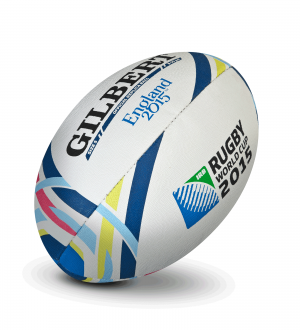 2015 Rugby World Cup (click to view the video)